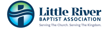 Little River Baptist Association