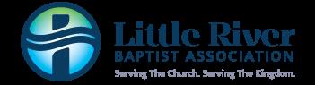 Little River Baptist Association