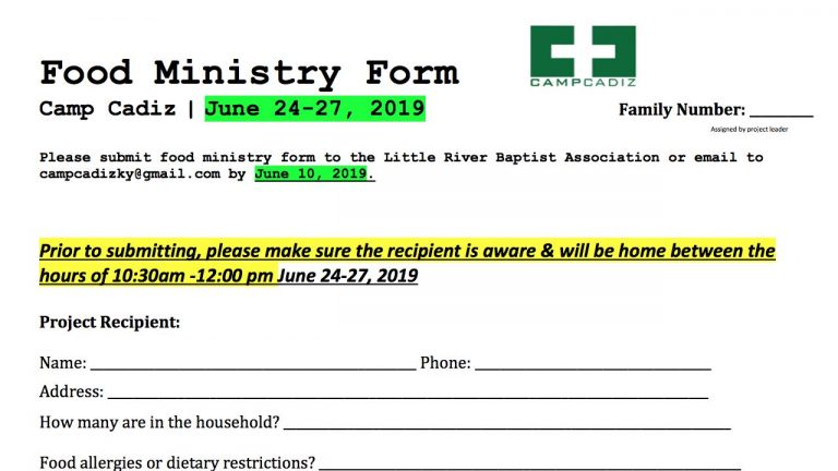 Click here to download form , click here to complete form online