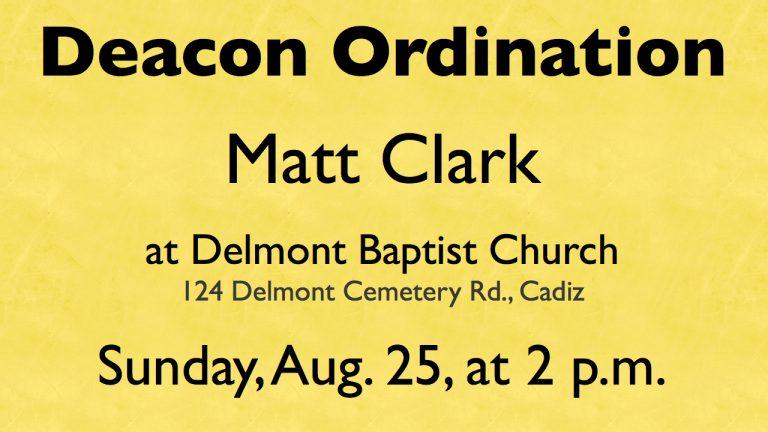 deaconordination8-25-19.022