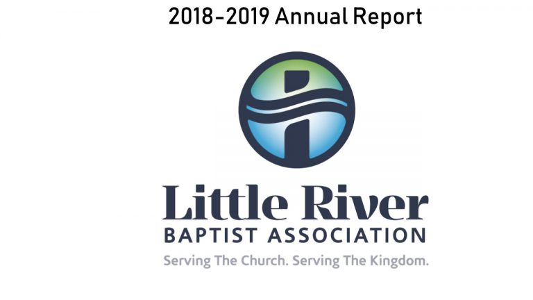 Click here to view the 2018-19 annual report.