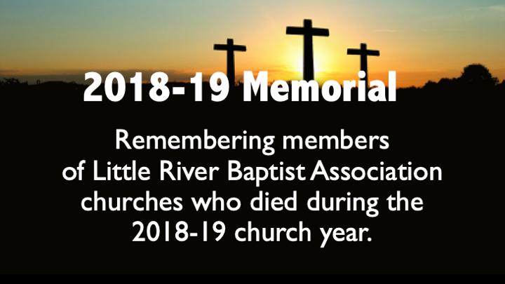 memorial service2019-wide