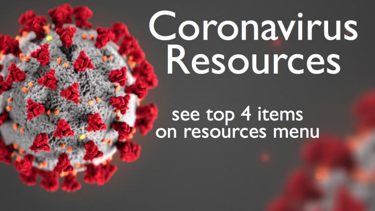 coronavirus2020.052